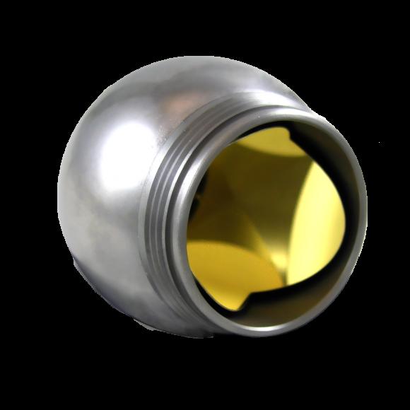 1.5-Hollow-50m-Standard_SMR