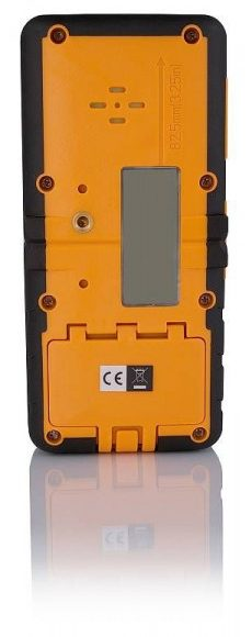 laserempfaenger-rc-600-mit-grossem-empfangbereich-fuer-rote-rotationslaser_b3