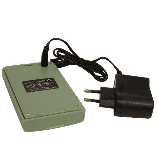 theo-chargeur-lt-01