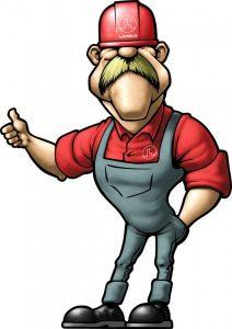 logo-travailleur