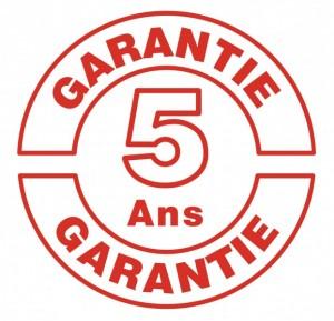 gwarancja_fra_02