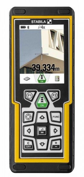 stabila-06520-ld-520-digital-target-locator-measures-up-to-660-feet-w-bluetooth-157