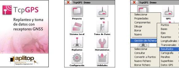 tcpgps-2