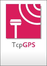 icono_programas_tcp_gps_standard