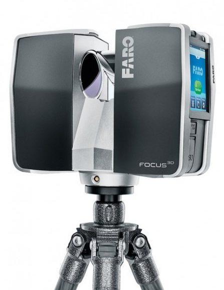 faro_laser-scanner-focus3d_s