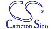 cameron-sino