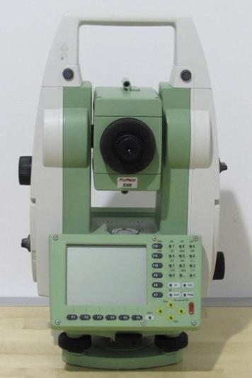 Leica 1200