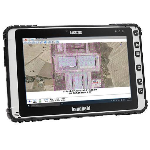 APLITOP TCP GPS WINDOWS