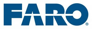 faro_technologies__inc__logo