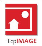 APLITOP TCP IMAGE