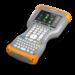Juniper Allegro3 Android