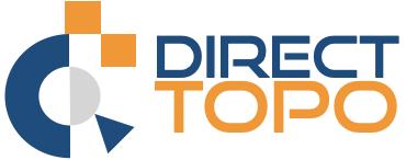 Direct Topo