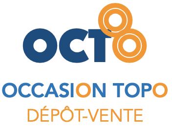 LOGO OCTO DEPOT