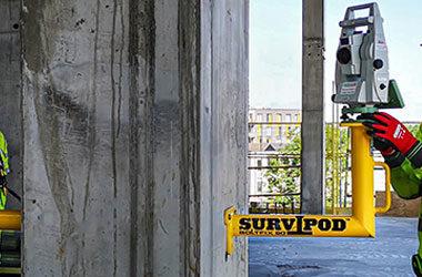 survipod-380×250