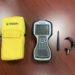 TRIMBLE Carnet TSC3